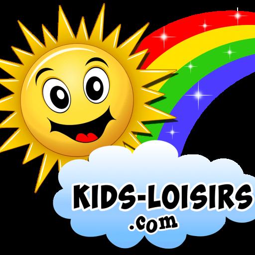 Kids loisirs